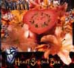 Singolo Heart-Shaped Box
